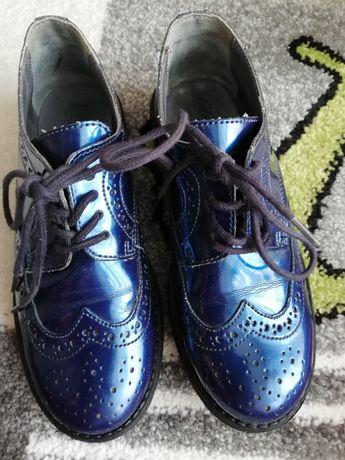 Incaltaminte/papuci/pantofi Melania