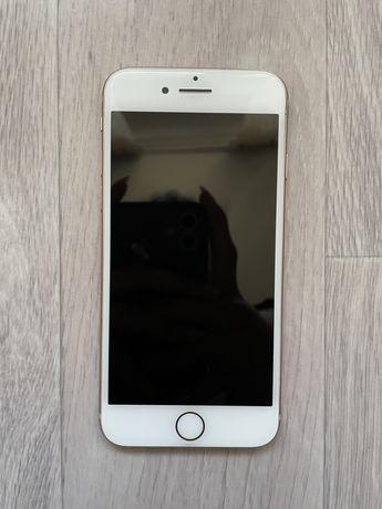 Айфон 8 64g    Iphone 8 64g