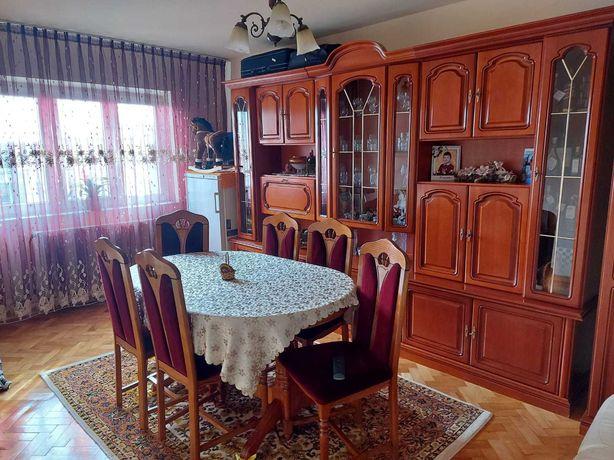 Apartament 3 camere, Etaj 3, Intabulat