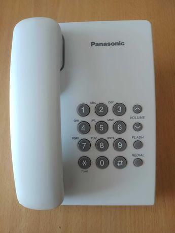 Стационарен телефон