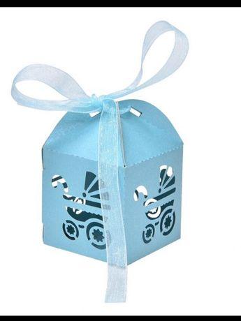 подаръци за кръщене/ подарък за кръщене / подарък за гости
