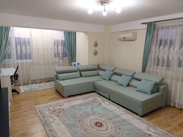 Vand Apartament 2 camere Scheia Central