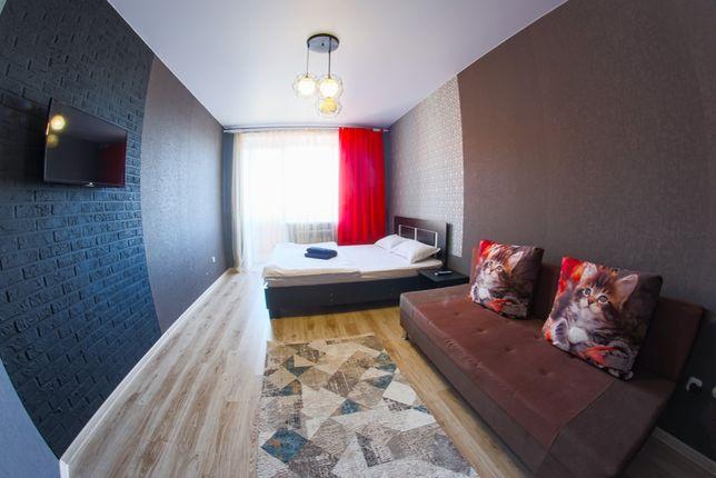 Премиум квартира, супер комфорт для проживания/Премиум пәтер, тұру үші