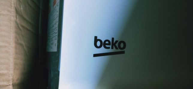 продам кондиционер Beko класса А