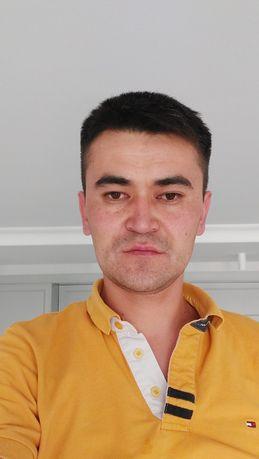 Электирики Алматы