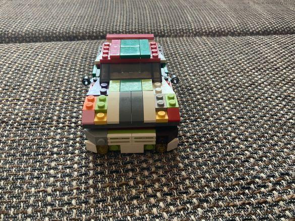 Лего играчка.                   .