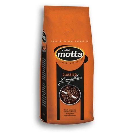 Motta/Мотта кафе