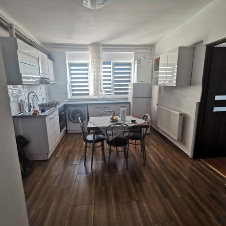 Vindem apartament cu 2 camere , în zona Someseni