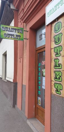 Magazin De Incaltaminte/quantum.olx.ro/