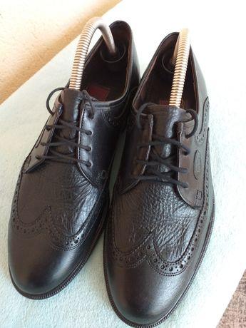 Pantofi Lloyd 41 piele