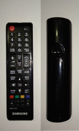 Telecomanda TV Samsung