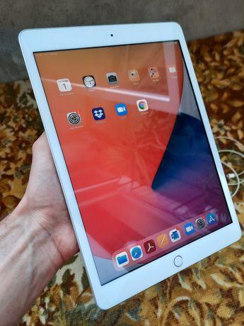 iPad 8 (2020) на 32 Gb