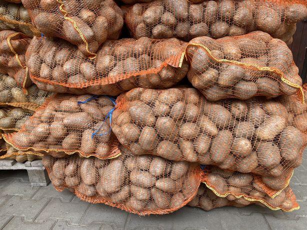 Vand Cartofi Albi