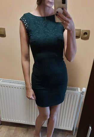 Рокля на Zara, размер Хс