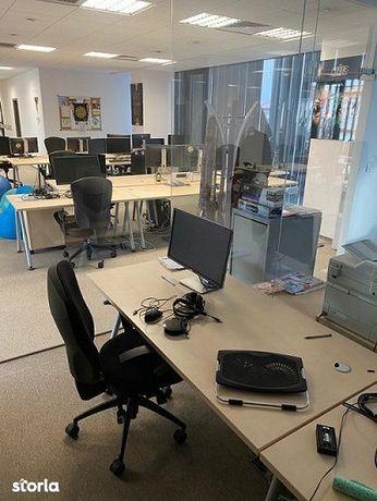 De inchiriat spatiu pentru birouri in cladire de birouri, zona Cetatii