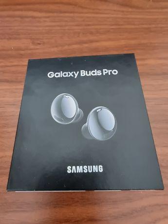 Продаю Galaxy Buds Pro