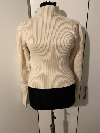 bluze zara superbe noi cu eticheta pulovere cardigane