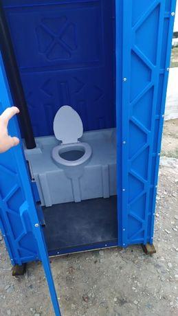 Уличный Туалет Био туалет Деревяный туалет кабина Туалет для стройки