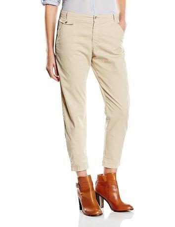 Нов дамски панталон Hugo Boss L размер
