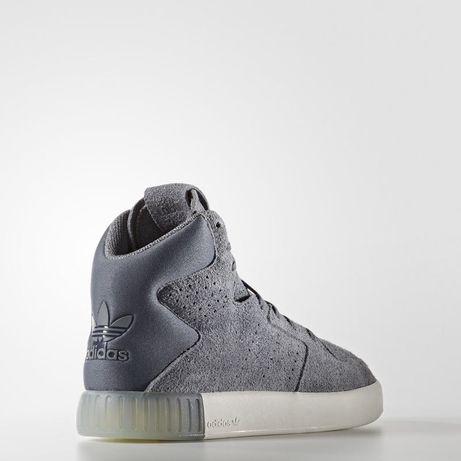 36,37,38 Adidas кецове естествена кожа