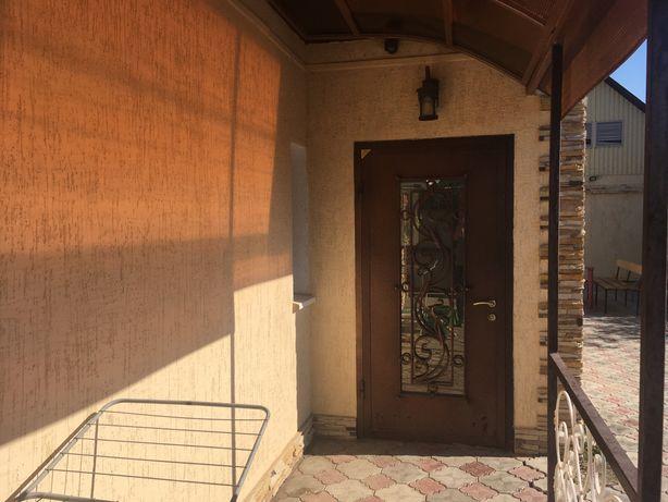 Продам частный дом по ул.Аль-Фараби