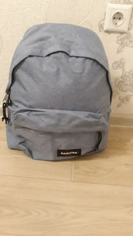 Продам рюкзак EASTPAK