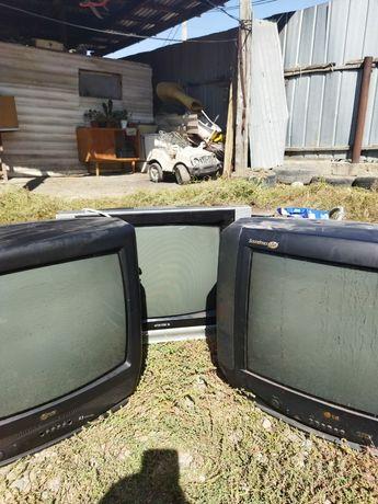 Телевизоры и т д смотрите