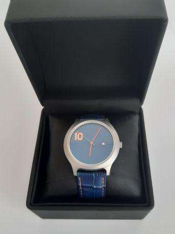 Мъжки часовници Stahlbergh , Sector и So&Co