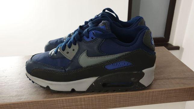 Nike Air Max 90 Mesh mărime 38