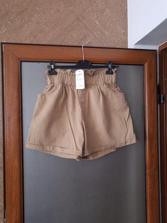 Модерни панталонки на Тerranova