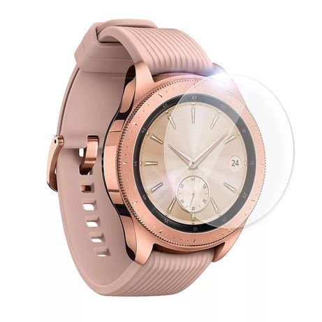 Folie de sticla Samsung Galaxy Watch