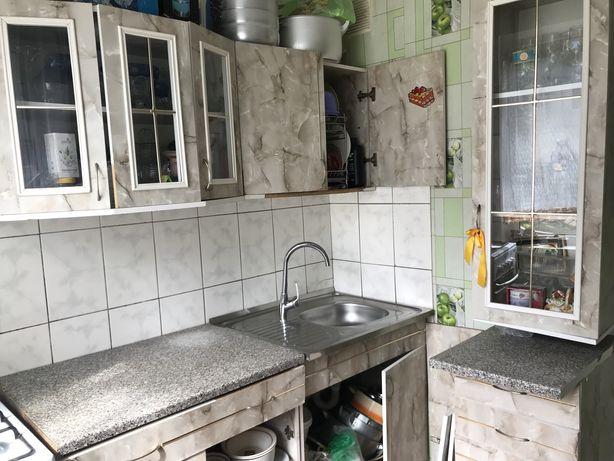 Кухонный гарнитур за 25000 торг