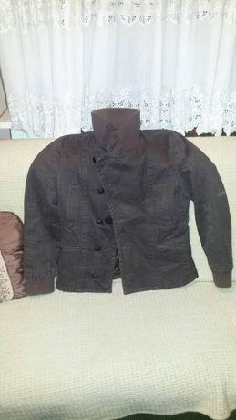 Мъжко яке тип сако
