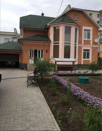 Продам дом (коттедж)
