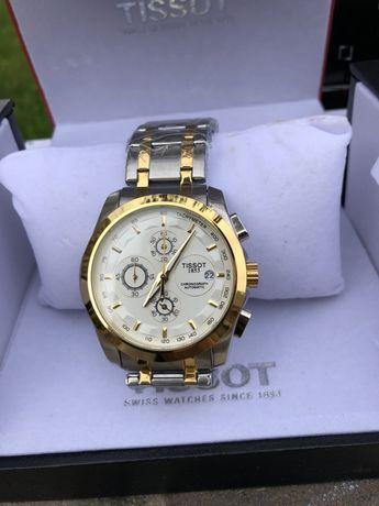 Мужские часы наручные Tissot. Наручные часы