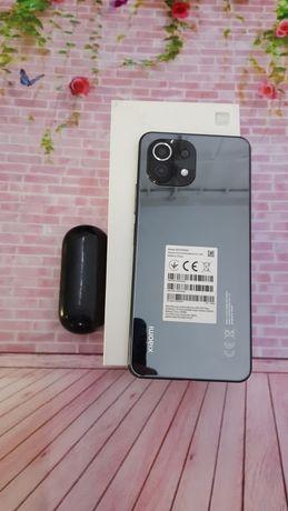 Xiaomi mi 11 lite 128gb/AC13478/ #рассрочка 0-0-24