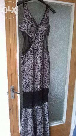Vând rochie de gala