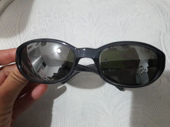 Очила Kenneth Cole