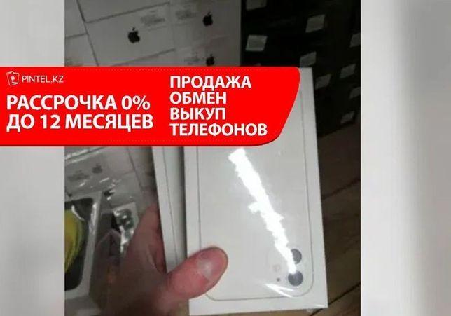 Рассрочка APPLE iPhone x, 256gb Black , айфон x,256, чёрный №24