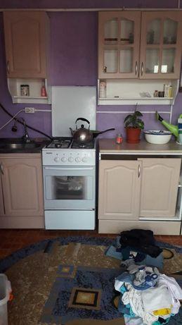 Кухонный гарнитур 10000 тг