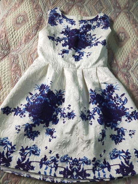 Платье в Алматы
