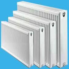 Радиатори за парно-НОВИ- височина-30,40,50,60 см/всички дължини