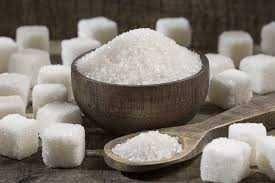 Продам сахар оптом и в розницу