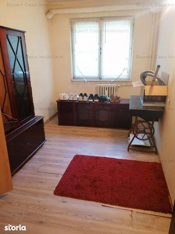 Apartament 3 camere SD-Podu Ros