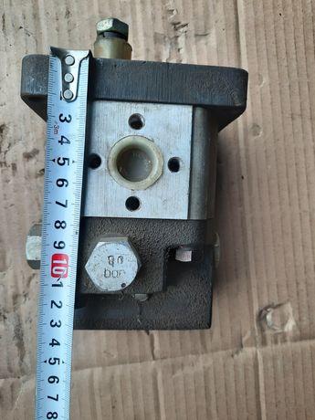 Pompă hidraulica cu debit reglabil prd2 43 0