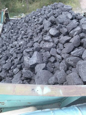 Уголь:К12 Орешек Рапид , Шубаркуль Орешек, от 7000 до 14000 за тону