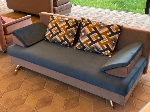 Тахты « Матадор» диван