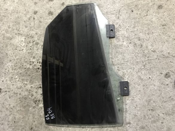 странични стъкла за ауди а8 д4