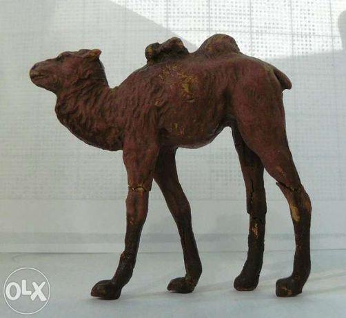 старина оргинална камила