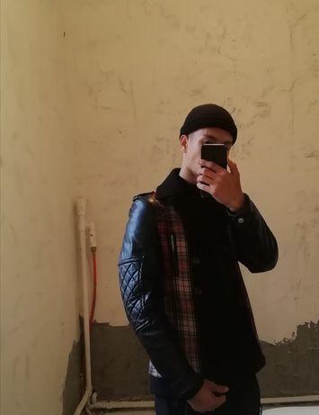 Куртка Dsquared2.